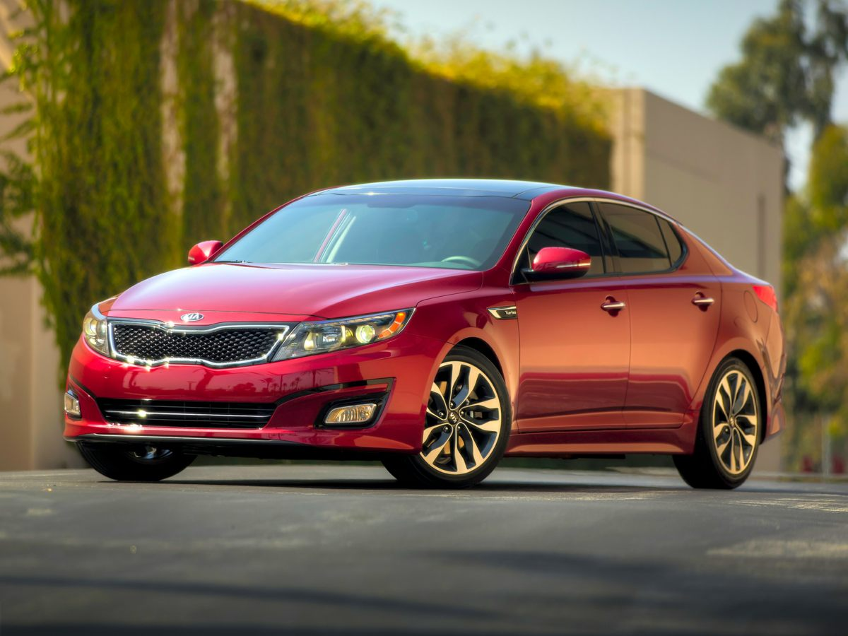 optima kia pinterest pin limited sx